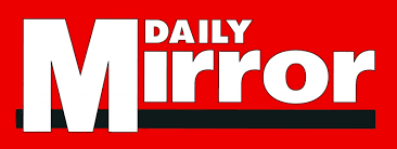 Daily-Mirror-Logo-1024×386 | FACS Association