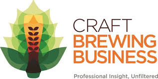 Craft Brewing Business - Professional Insight, Unfiltered